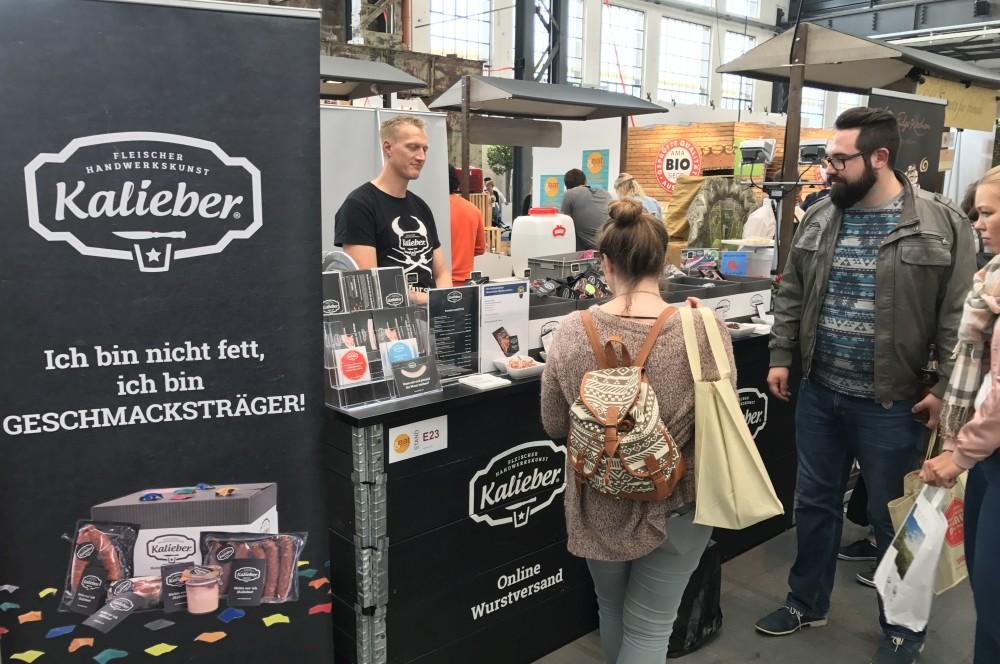 Eat & Style 2016 in Düsseldorf – das Food-Festival-eat & style 2016-Eat and Style Duesseldorf 2016 21