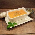 Griechische Sauce Metaxa-Sauce – Rezept und Anleitung für die griechische Sauce-metaxa-sauce-Metaxa Sauce Griechisch 150x150