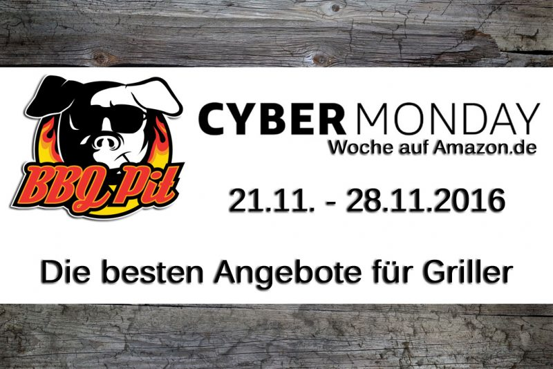 amazon cyber monday-CyberMondayNov2016 800x534-Amazon Cyber Monday-Angebote am 28.11.