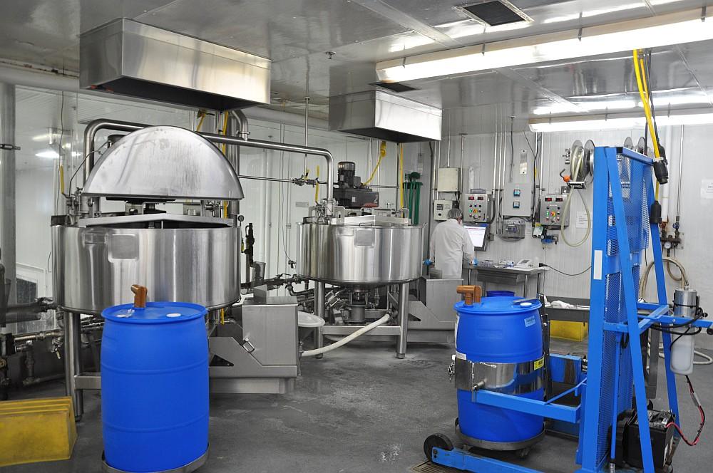 stonewall kitchen york factory 05
