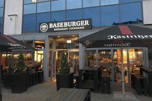 Baseburger in Bochum-Wattenscheid im BBQPit-Test-Baseburger-Baseburger Bochum Wattenscheid 01 300x199