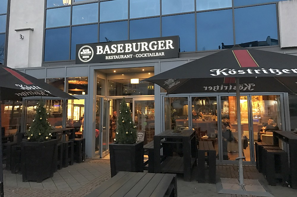 baseburger in bochum wattenscheid im bbqpit test. Black Bedroom Furniture Sets. Home Design Ideas