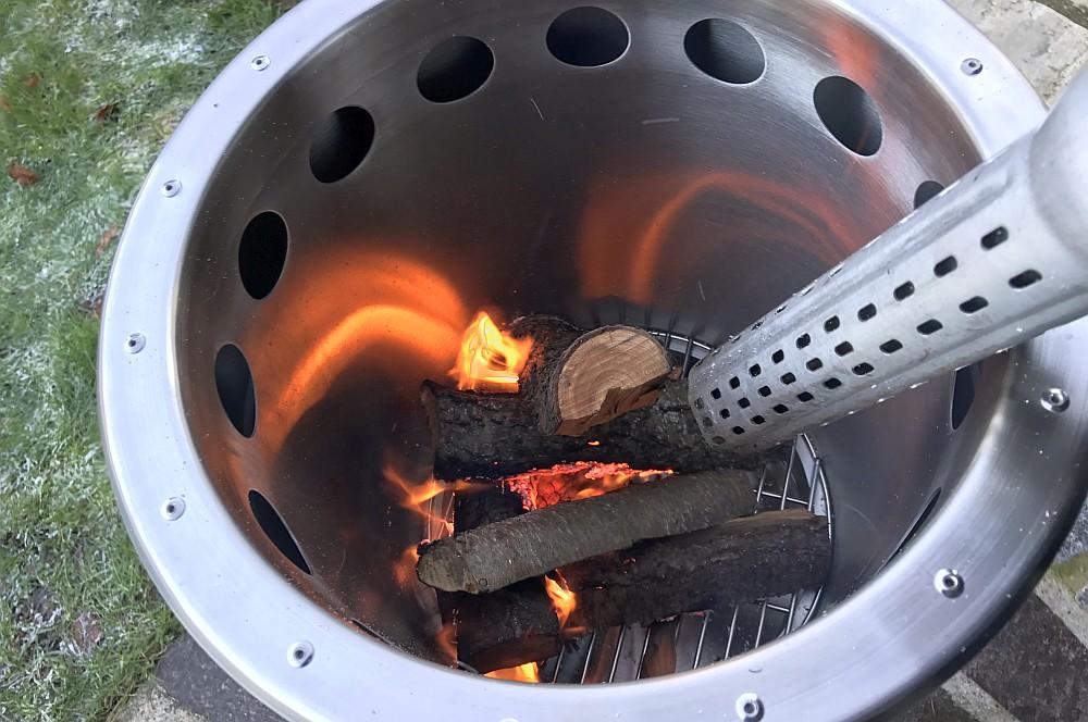 Feuerhand Pyron Feuerhand Pyron – Feuerschale war gestern!-feuerhand pyron-Feuerhand Pyron 07