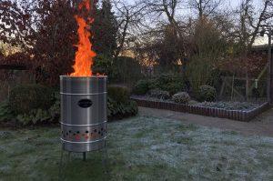 Feuerhand Pyron – Feuerschale war gestern!-feuerhand pyron-Feuerhand Pyron 08 300x199