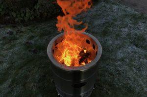 Feuerhand Pyron – Feuerschale war gestern!-feuerhand pyron-Feuerhand Pyron 10 300x199
