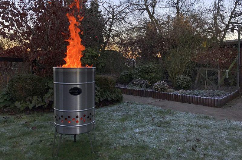 feuerhand pyron-Feuerhand Pyron 800x531-Feuerhand Pyron – Feuerschale war gestern!