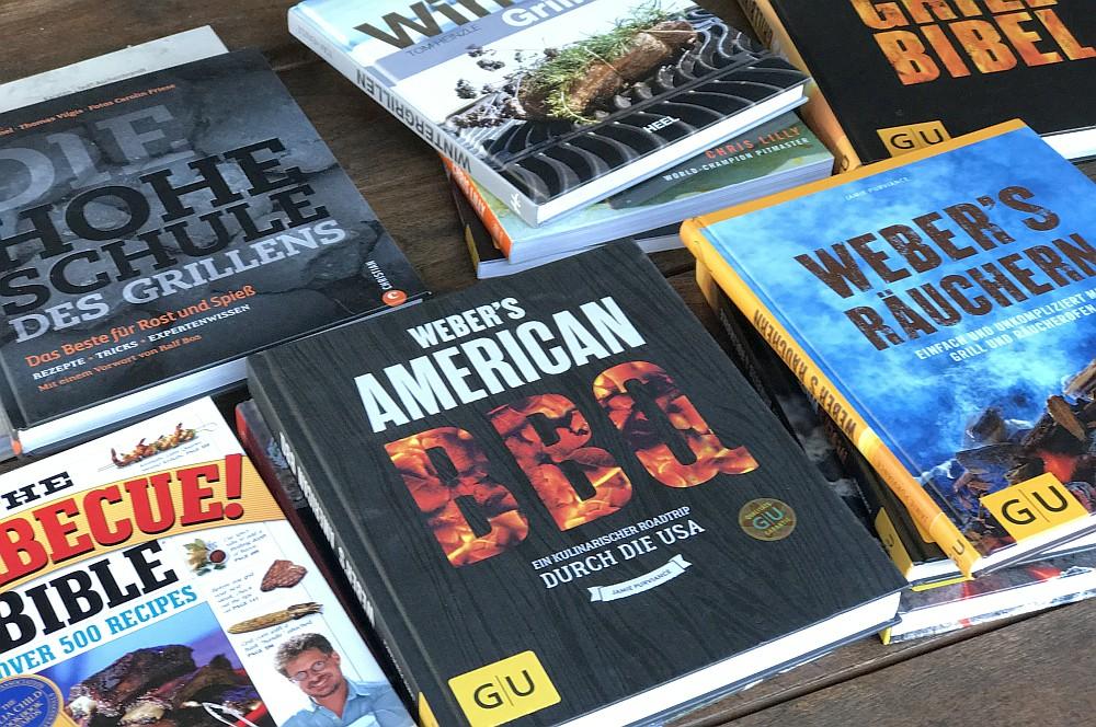 Grillbuch Top 10 - Die besten Grillbücher Grillbuch Top 10 – Die besten Grillbücher in der Übersicht-grillbuch top 10-Grillbuecher Top10 die besten Grillbuecher 01