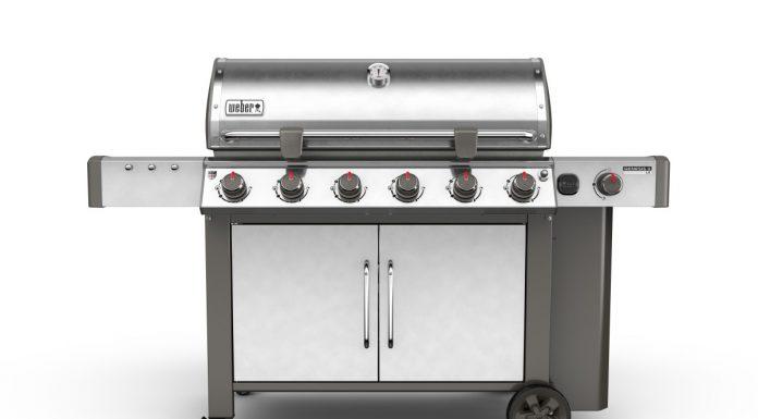 grill hardware grillrezepte tipps tricks alles ber barbecue. Black Bedroom Furniture Sets. Home Design Ideas
