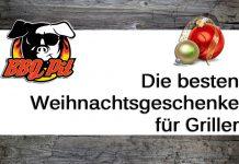 bbqpit-Weihnachtsgeschenke fuer Griller 218x150-BBQPit.de das Grill- und BBQ-Magazin – Grillblog & Grillrezepte