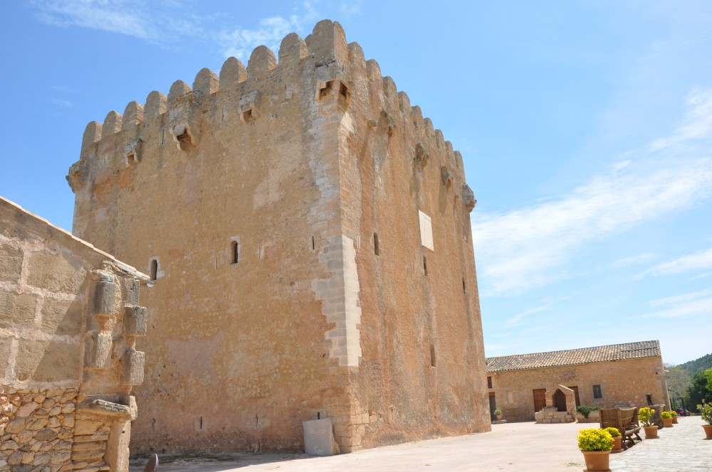 Das beste Spanferkel auf Mallorca Das beste Spanferkel auf Mallorca – Porxada de sa torre in Capdepera-das beste spanferkel auf mallorca-Bestes Spanferkel Mallorca Porxada de sa Torre 02
