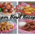 Super Bowl Rezepte – Snacks, Burger und Co. die besten Party-Rezepte-super bowl rezepte-Superbowl Rezepte 150x150