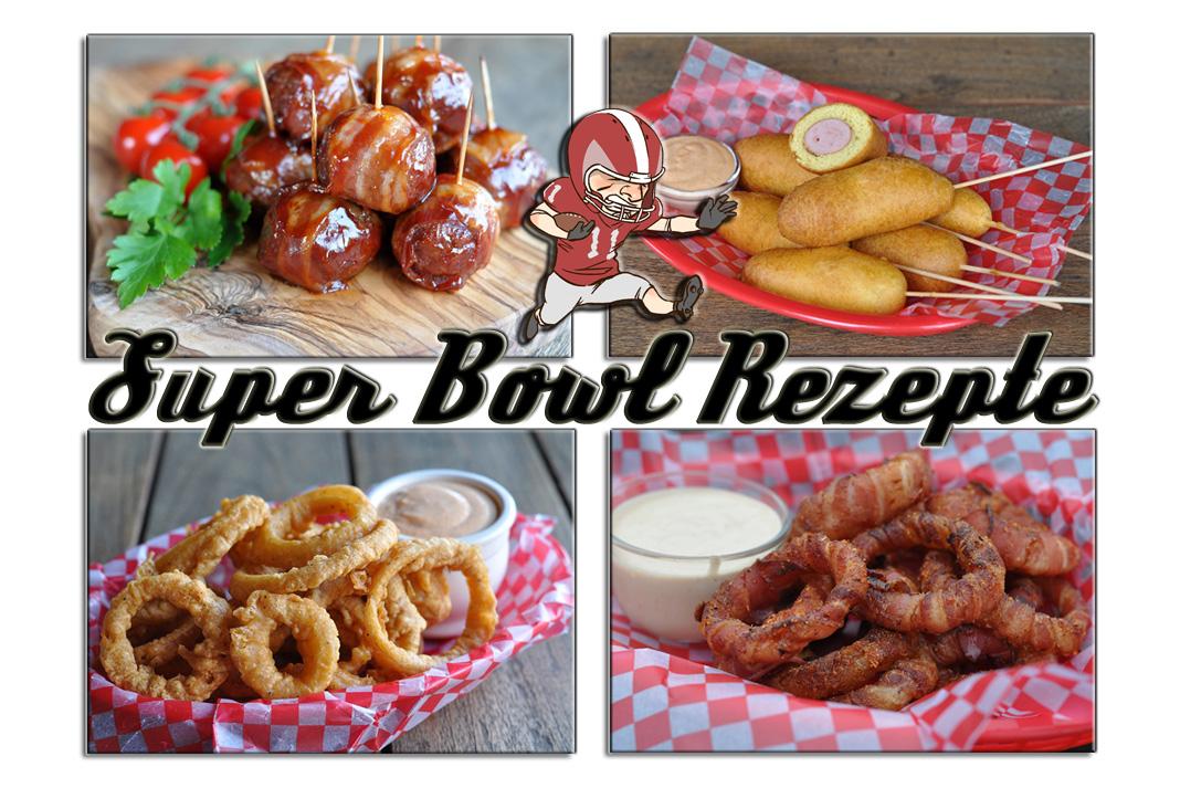 Super Bowl Rezepte Super Bowl Rezepte – Snacks, Burger und Co. die besten Party-Rezepte-super bowl rezepte-Superbowl Rezepte