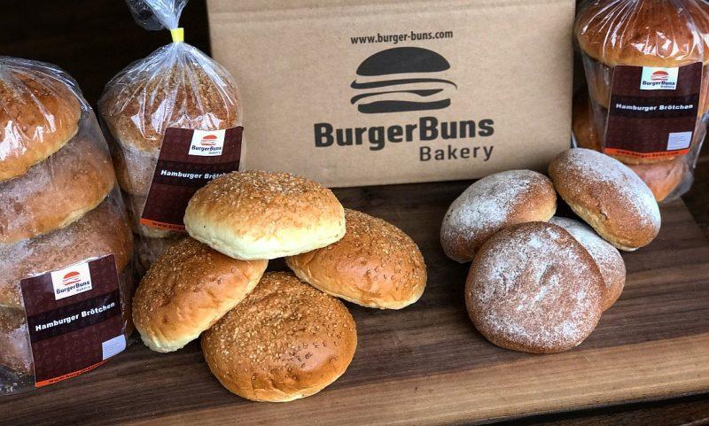 burger buns bakery-Burger Buns Bakery Burger Broetchen online bestellen 800x481-Burger Buns Bakery – Burgerbrötchen online bestellen