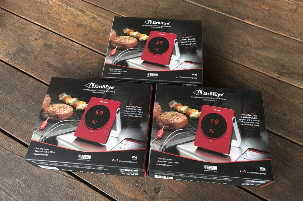 GrillEye-Gewinnspiel GrillEye-Gewinnspiel-GrillEye Gewinnspiel-GrillEye-Gewinnspiel – Gewinne das GrillEye Bluetooth-Thermometer