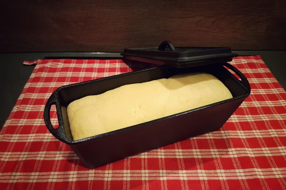 Toast selber machen toast selber machen-Toast Rezept Toastbrot selber backen 02-Toast selber machen – Rezept für selbstgebackenes Toastbrot