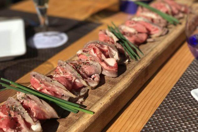 #Ankervormalle-Ankervormalle Ankerkraut Blogger Meating 2017 06 633x420-#Ankervormalle – Das Ankerkraut Blogger Meating auf Mallorca 2017