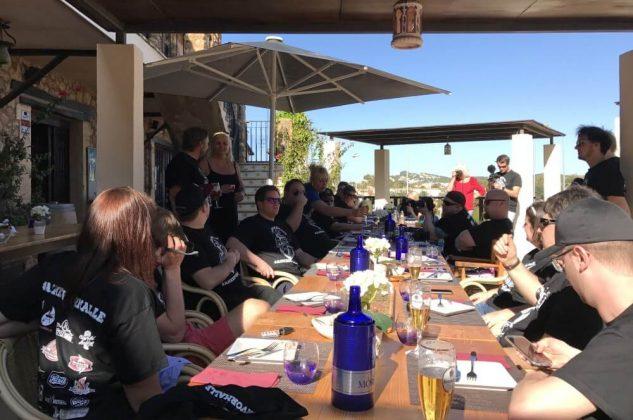 #Ankervormalle-Ankervormalle Ankerkraut Blogger Meating 2017 07 633x420-#Ankervormalle – Das Ankerkraut Blogger Meating auf Mallorca 2017