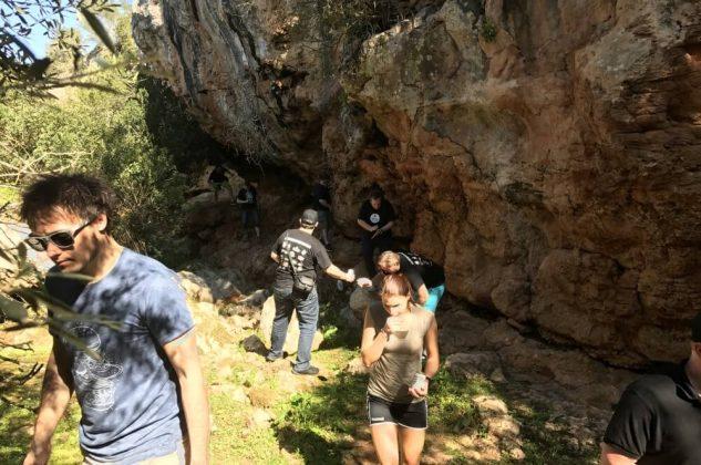 #Ankervormalle-Ankervormalle Ankerkraut Blogger Meating 2017 10 633x420-#Ankervormalle – Das Ankerkraut Blogger Meating auf Mallorca 2017
