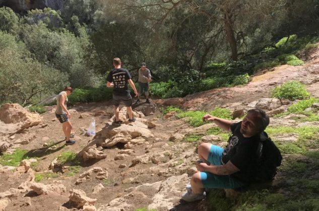 #Ankervormalle-Ankervormalle Ankerkraut Blogger Meating 2017 11 633x420-#Ankervormalle – Das Ankerkraut Blogger Meating auf Mallorca 2017