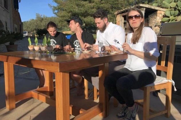 #Ankervormalle-Ankervormalle Ankerkraut Blogger Meating 2017 17 633x420-#Ankervormalle – Das Ankerkraut Blogger Meating auf Mallorca 2017