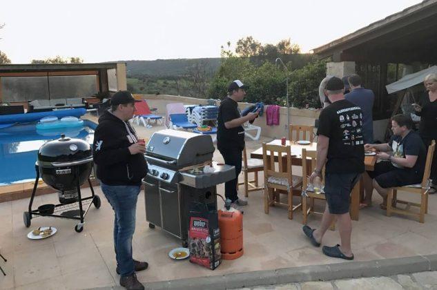 #Ankervormalle-Ankervormalle Ankerkraut Blogger Meating 2017 22 633x420-#Ankervormalle – Das Ankerkraut Blogger Meating auf Mallorca 2017
