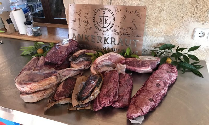 #Ankervormalle-Ankervormalle Ankerkraut Blogger Meating 2017 800x481-#Ankervormalle – Das Ankerkraut Blogger Meating auf Mallorca 2017
