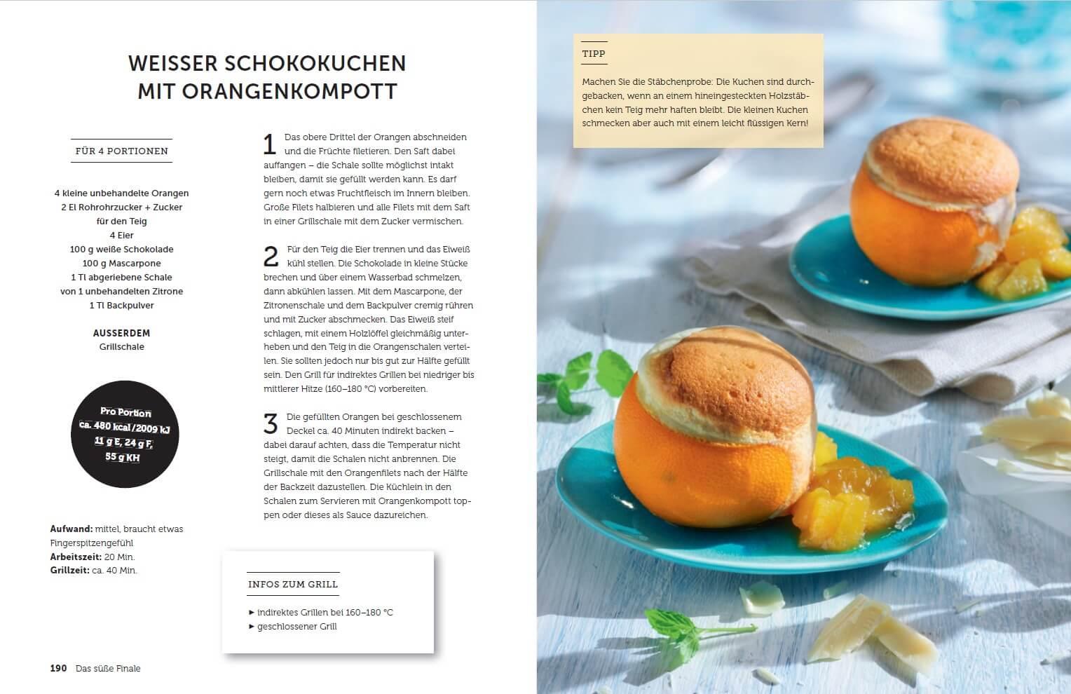 BBQPit-Grillbuch Das ultimative Grillbuch mit BBQPit-das ultimative grillbuch-Das ultimative Grillbuch BBQPit 02