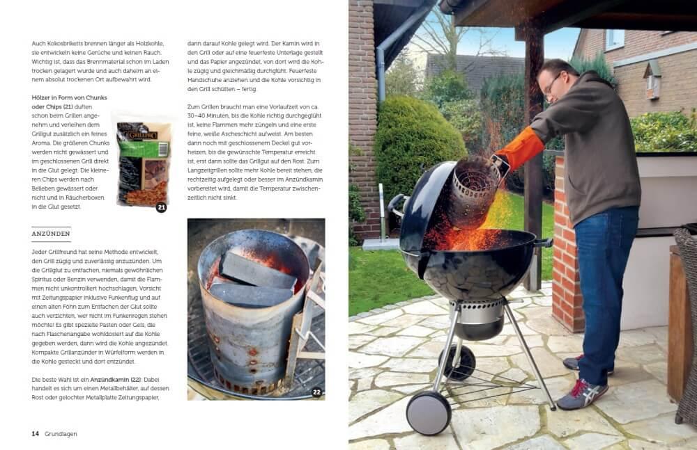 Das ultimative Grillbuch das ultimative grillbuch-Das ultimative Grillbuch BBQPit 03-Das ultimative Grillbuch mit BBQPit