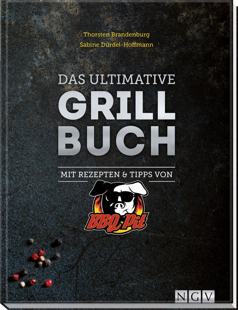 Das ultimative Grillbuch  Das ultimative Grillbuch mit BBQPit-das ultimative grillbuch-Das ultimative Grillbuch BBQPit 04
