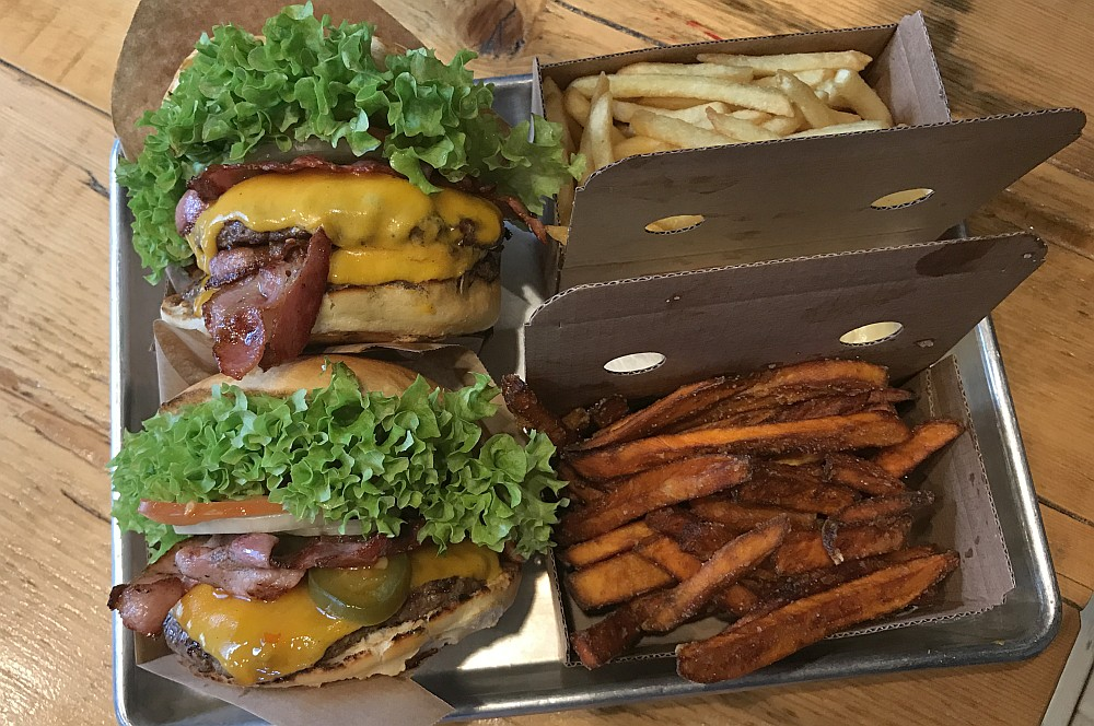 Food Brother food brother-Food Brother Burger Dortmund 06-Food Brother Burger Dortmund im BBQPit-Test