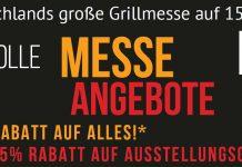Trendmesse Fulda