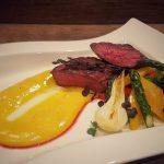 Sierra Cut Chuck Eye Roll sierra cut-Sierra Cut 150x150-Sierra Cut Steak mit karamellisiertem Gemüse