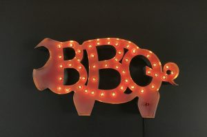 tobys bbq-Tobys BBQ Bochum 04 300x199-Tobys BBQ in Bochum – authentisches amerikanisches BBQ im Pott