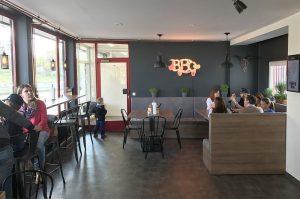 tobys bbq-Tobys BBQ Bochum 07 300x199-Tobys BBQ in Bochum – authentisches amerikanisches BBQ im Pott