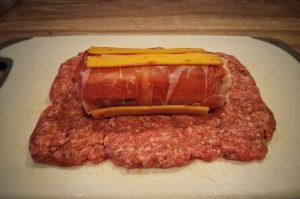 Spargel Bacon Bomb mit Chili-Cheddar-spargel bacon bomb-Spargel Bacon Bomb 05 300x199