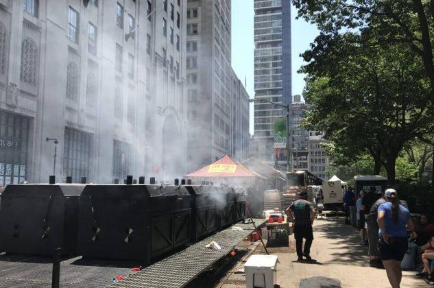 big apple bbq block party 2017-Big Apple BBQ Block Party 2017 New York 25 633x420-Big Apple BBQ Block Party 2017 in New York