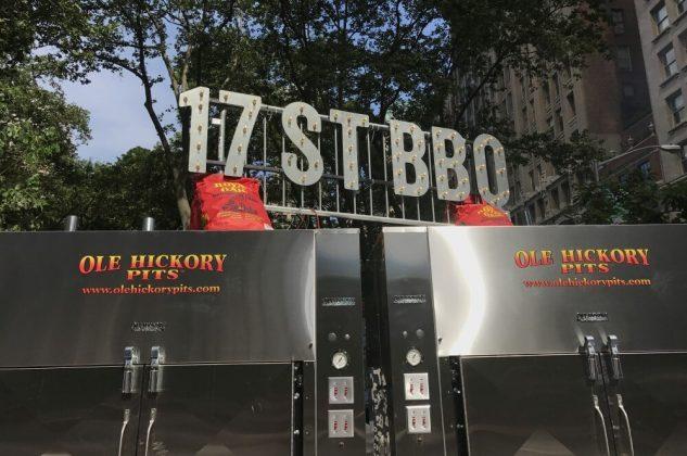 big apple bbq block party 2017-Big Apple BBQ Block Party 2017 New York 32 633x420-Big Apple BBQ Block Party 2017 in New York
