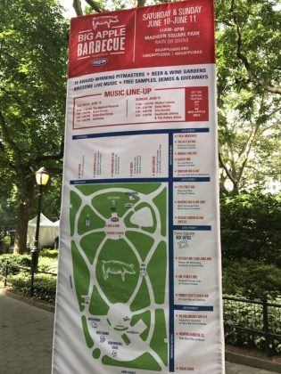 big apple bbq block party 2017-Big Apple BBQ Block Party 2017 New York 34 315x420-Big Apple BBQ Block Party 2017 in New York