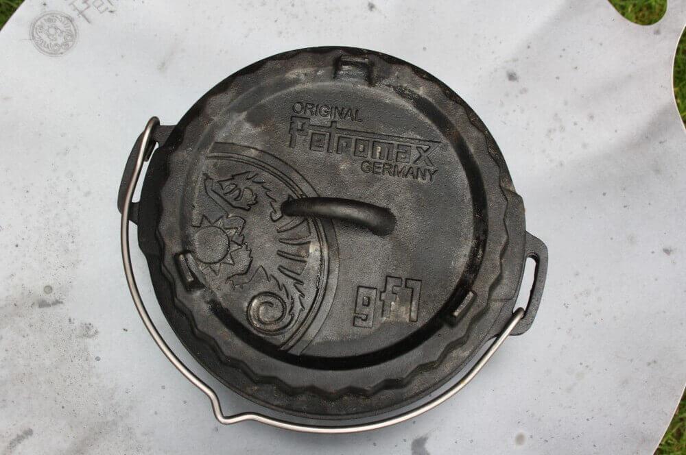 Petromax Gugelhupfform gf1 petromax gugelhupfform gf1-Petromax Gugelhupfform gf1 02-Petromax Gugelhupfform gf1 – Die gusseiserne Kuchenform