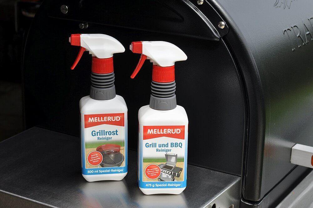 MELLERUD Grillreiniger MELLERUD Grillreiniger und Grillrost-Reiniger im Test-mellerud grillreiniger-Mellerud Grillreiniger Grillrost Reiniger 01