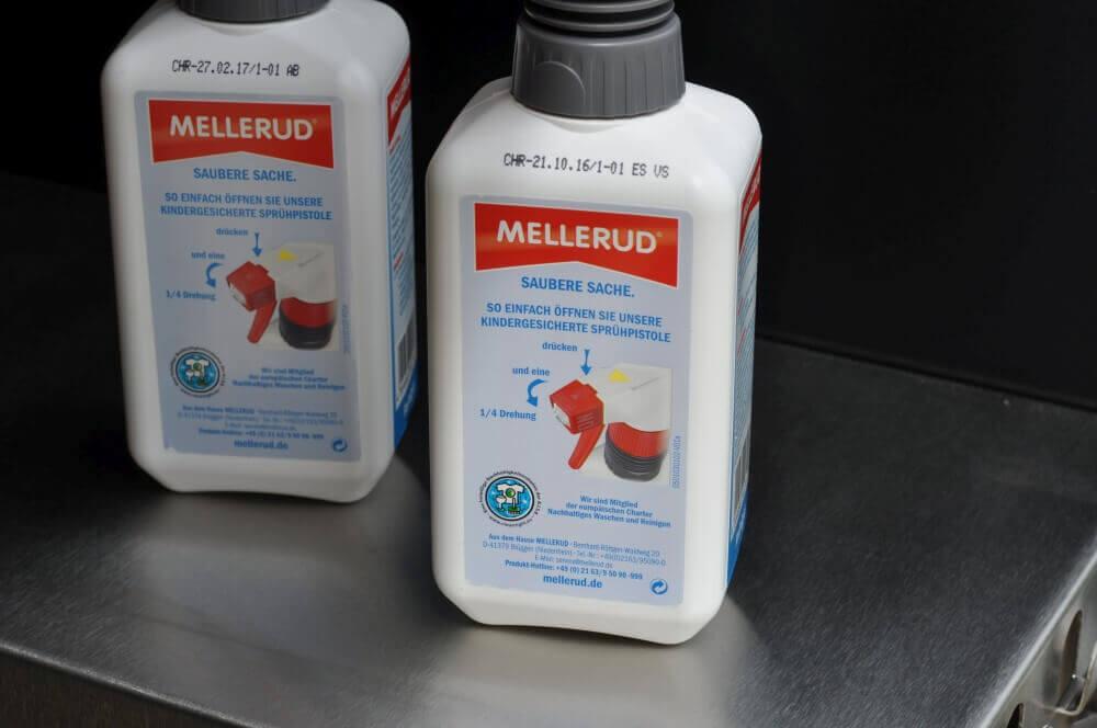 Mellerud Grillreiniger MELLERUD Grillreiniger und Grillrost-Reiniger im Test-mellerud grillreiniger-Mellerud Grillreiniger Grillrost Reiniger 02