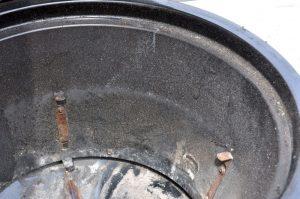 MELLERUD Grillreiniger und Grillrost-Reiniger im Test-mellerud grillreiniger-Mellerud Grillreiniger Grillrost Reiniger 04 300x199