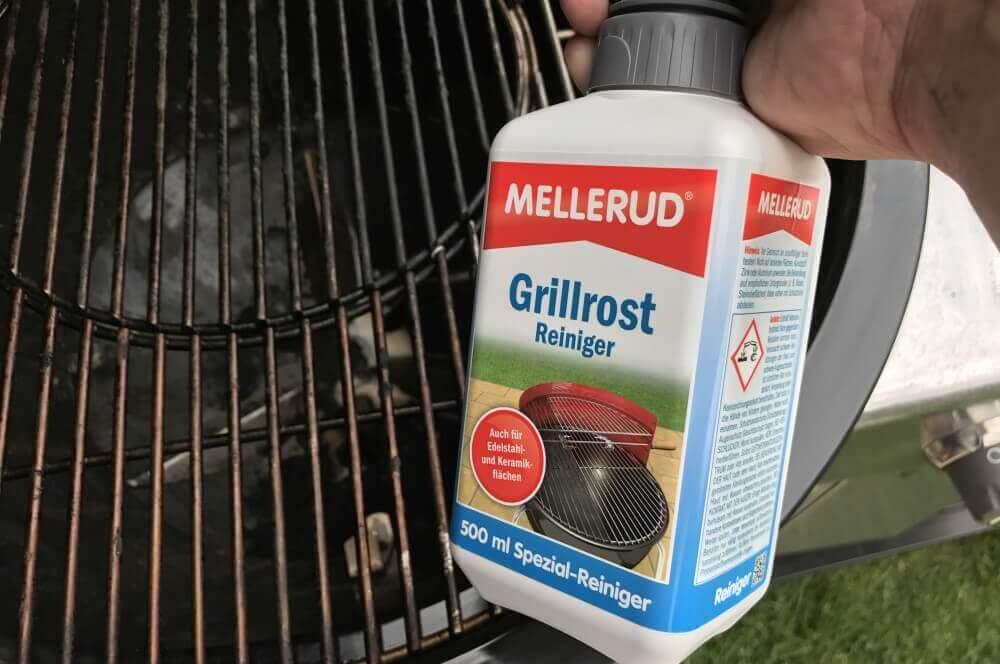 Mellerud Grillrost-Reiniger MELLERUD Grillreiniger und Grillrost-Reiniger im Test-mellerud grillreiniger-Mellerud Grillreiniger Grillrost Reiniger 09