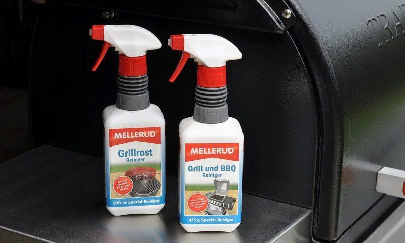 mellerud grillreiniger-Mellerud Grillreiniger Grillrost Reiniger 800x481-MELLERUD Grillreiniger und Grillrost-Reiniger im Test