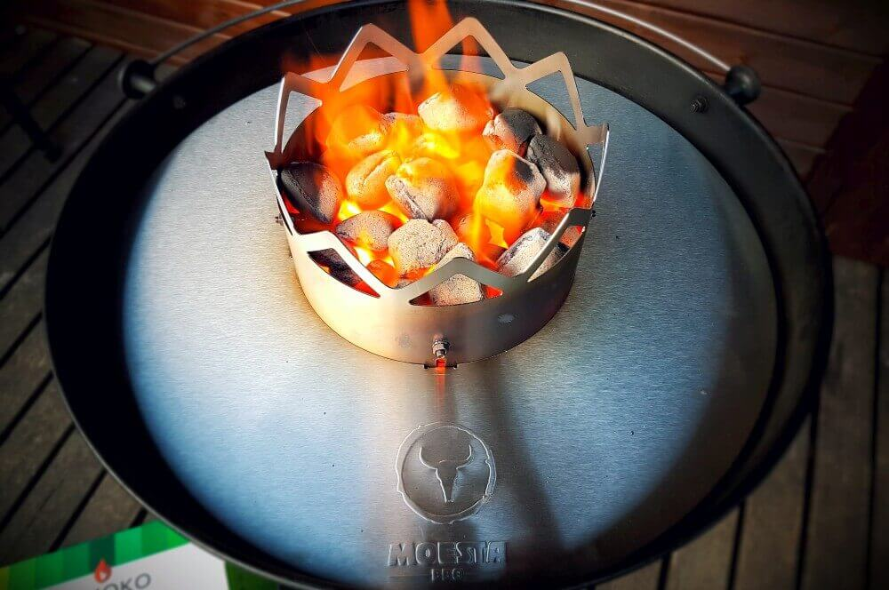 Moesta Wok'n BBQ Moesta Wok'n BBQ im Test – So wird der Kugelgrill zum Wok!-moesta wok'n bbq-MoestaWOKnBBQ 02