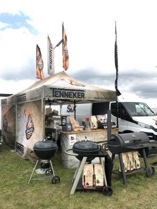 euregio barbecue festival-Euregio Barbecue Festival BBQ Wiesel Grand Champion 03 315x420-EUregio Barbecue Festival 2017 – BBQ Wiesel werden Grand Champion