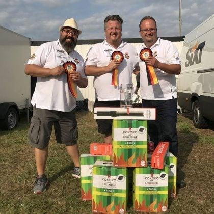 euregio barbecue festival-Euregio Barbecue Festival BBQ Wiesel Grand Champion 10 420x420-EUregio Barbecue Festival 2017 – BBQ Wiesel werden Grand Champion