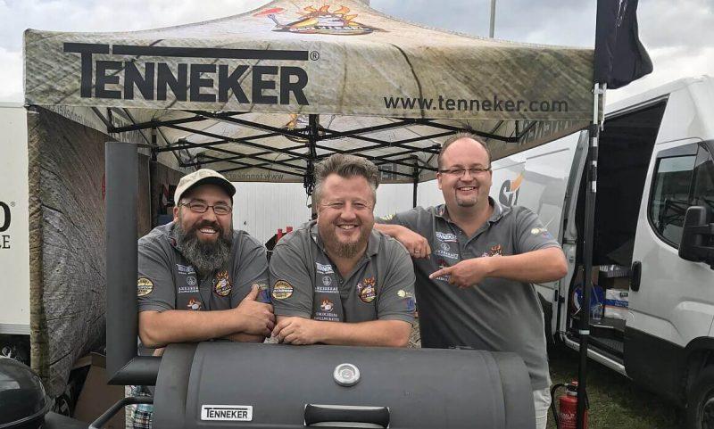 euregio barbecue festival-Euregio Barbecue Festival BBQ Wiesel Grand Champion 800x481-EUregio Barbecue Festival 2017 – BBQ Wiesel werden Grand Champion