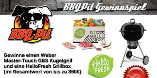 Weber Kugelgrill gewinnen Kontakt-kontakt-HelloFresh Gewinnspiel WeberKugelgrill BBQPit 324x160