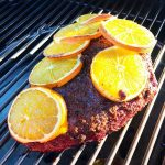 Picanha orangen-tafelspitz-Orangen Tafelspitz 150x150-Orangen-Tafelspitz mit Kakao-Beef-Rub